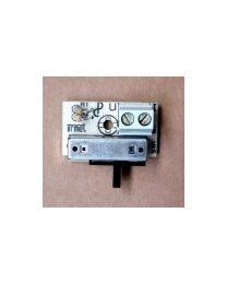 Lautstärkeregelung für 4+N-Innenstellen