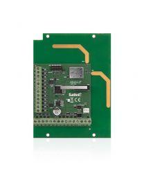 ACU-220 Funkbasismodul 868MHz ABAX2