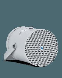 Bidirektionaler  Projektorlautsprecher 12W