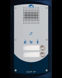 IP Torstelle  Audio 2  Klingeltasten