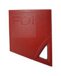 FD-010-029