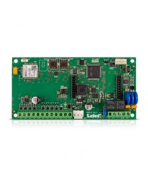 GSM-X Universelles Kommunikationsmodul