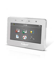 INT-TSG-SSW Touchscreen