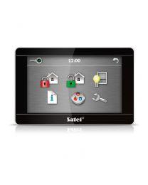 INT-TSH-BSB Touchscreen