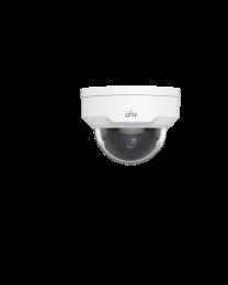 Dome  WIFI 2 MPX