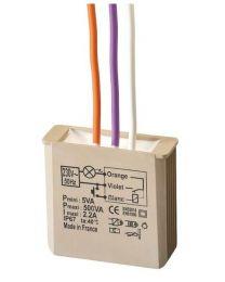 Stromstoßrelais 500W UP