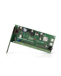PERFECTA32-WRL-A-SET Hauptplatine inkl. Antenne und Gehäuse