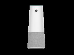 All-In-One Videokonferenz Webcam