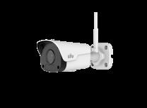 Bullet  WIFI Kamera