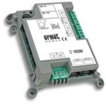 Spezialdecoder IPerCom