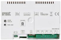 IPerCom-2VOICE-Gateway