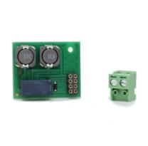 Adapter für Miro 1750-1