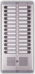 Tortableau 26 RT in 2 Reihen - Serie 925