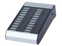 Tastaturerweiterung 20 Tasten  Ambient System