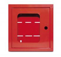 Wandaufbaubox für  ABT-DFMS