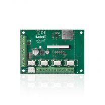ACX-220 Funkerweiterungsmodul ABAX2