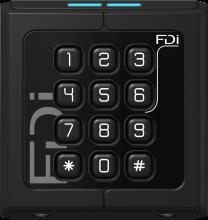 Leser 2  Draht  Bluetooth Tastatur