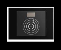 Leser 2  Draht  Bluetooth