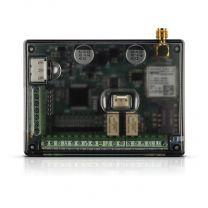 GPRS-A-LTE  Universelles Überwachungsmodul