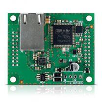 GSM-X-ETH Ethernetmodul f. GSM-X Module