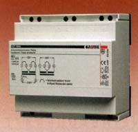 Transformator 12/24V - 5,2/2,6A