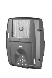 Ausschäumschutz  HPA800 Serie