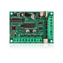 INT-AV Alarm-Audiomodul