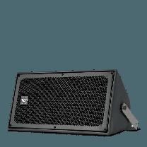 Außenlautsprecher  IP55 300W 8 Ohm