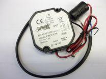 Einbaunetzgerät 12V DC 1500mA