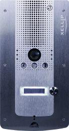 IP Videotorstelle  1  Klingeltaster UP
