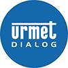 Urmet Dialog Online Shop