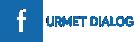 Facebook Seite Urmet Dialog