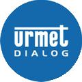 Logo Urmet Dialog